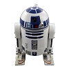 Disney Star Wars Bank - R2-D2 Deluxe Bank