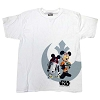 Disney Adult Shirt - Star Wars Weekends 2014 X-Wing Mickey