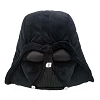 Disney Throw Pillow - Darth Vader with PJ Pocket