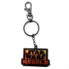 Disney Keychain - Star Wars Weekends 2014 Star Wars Rebels