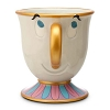 Disney Coffee Cup Mug - Beauty and the Beast - Chip