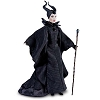 Disney Doll - Maleficent Film Collection - Maleficent