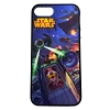 Disney iPhone 4 Case - Star Wars Weekends 2014 Logo LE