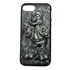 Disney iPhone 4 Case - Donald Duck in Carbonite LE