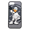 Disney iPhone 5 Case - Stormtrooper Donald