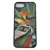 Disney iPhone 5 Case - Luke Skywalker X-Wing Pilot