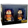 Disney Vinylmation Pack - Star Wars 2014 Chip and Dale Ewoks