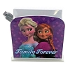 Disney Notebook - Desk Caddy - Anna and Elsa Family Forever