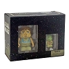 Disney Vinylmation Pack - Star Wars 2014 Dagobah Luke and Yoda