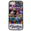 Disney iPhone 5/5S Case - Art of Animation