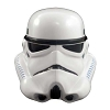 Disney Star Wars Cup - Stormtrooper - Flip Top Lid