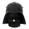 Disney Star Wars Popcorn Bucket - Darth Vader Helmet