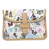 Disney Dooney & Bourke Bag - Sketch - Mini Tablet Case
