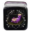 Disney Wonderland Tea - Topsy Turvy Tea Blend - Official Unbirthday Tea