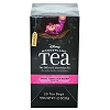 Disney Wonderland Tea Bag - Topsy Turvy Blend - Official Unbirthday Tea