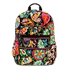 Disney Vera Bradley Bag - Midnight with Mickey - Campus Backpack