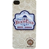 Disney Customized Phone Case - Beach Club Villas
