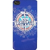 Disney Customized Phone Case - Disney Vacation Club Member
