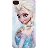 Disney Customized Phone Case - Queen Elsa