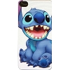 Disney Customized Phone Case - Stitch