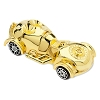 Disney Racers - Die Cast Car - Star Wars C-3PO (2nd Edition)