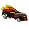 Disney Racers - Die Cast Car - Star Wars Darth Maul (2nd Edition)