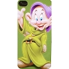 Disney Customized Phone Case - Dopey