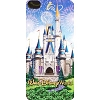 Disney Customized Phone Case - Cinderella Castle