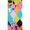 Disney Customized Phone Case - Argyle Mickey