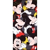 Disney Customized Phone Case - Mickey Expressions