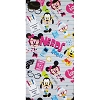 Disney Customized Phone Case - Nerd Mickey