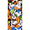 Disney Customized Phone Case - Goofy Expressions