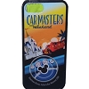 Disney Car Masters iPhone 5 / 5S Case - Chip Foose - Behind The Wheel