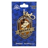 Disney Lanyard Medal - Vintage Mickey Mouse - King of Cheers