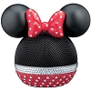 Disney Speaker - Minnie Mouse Fashion Bluetooth Speaker