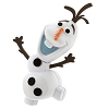 Disney Antenna Topper - Frozen - Olaf