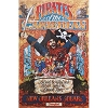 Disney Print - 16 X 20 - Pirates of the Caribbean - Disneyland