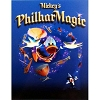 Disney Print - 16 X 20 - Walt Disney World - Mickey's PhiliharMagic