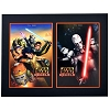 Disney Deluxe Print - Star Wars - Star Wars Rebels - Double Print