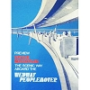 Disney Print - 16 X 20 - Tomorrowland - WEDWAY PEOPLEMOVER