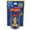 Disney Action Figure - Theme Park Tagalongs - Tinker Bell