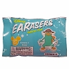 Disney Earasers Collector Pack - Series 3 - Disney Phineas & Ferb