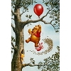 Disney Artist Proof - Greg McCullough - Giclee on Paper - Detrimental Delight - D23 Exclusive