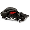 Disney Racers - Die Cast Car - Star Wars Darth Vader Second Edition