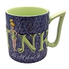 Disney Coffee Cup Mug - Tinker Bell - All About Me