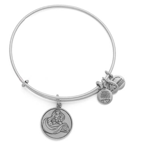 Alex And Ani Sports Charms Disney Alex And Ani Charm