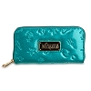Disney Loungefly Wallet - Ariel Bowler Wallet for Women