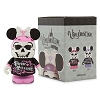 "Disney 3"" Vinylmation - Theme Park Favorites - Pirate Princess Random"
