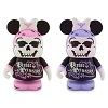 "Disney 3"" Vinylmation - Theme Park Favorites - Pirate Princess Choice"