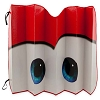 Disney Window Shade - Lightning McQueen Sun Shade